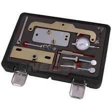Kit de herramientas de sincronización Opel Opel Diesel 1.6d/tdi 1.7d/tdi Astra F-G Vectra Corsa