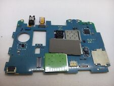 "Samsung Galaxy Tab SM-T280 7"" Genuine Tablet Tested Logic Board Motherboard 176"