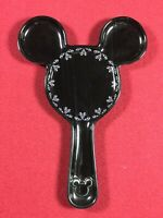 Authentic Original Disney Parks Ceramic Spoon Rest