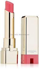 L'Oreal Colour Riche Caresse Lipstick #171 PINK CASHMERE  NEW & SEALED RRP$29