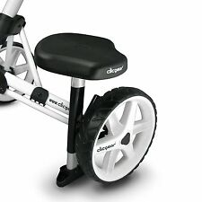 Clicgear Push Cart Seat M8 MODEL
