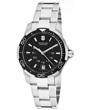 Victorinox Swiss Army Alliance Sport Women's Watch 241305