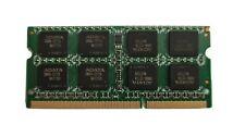 Diverse Marken 8GB DDR3 SO-DIMM PC3L-12800S Arbeitsspeicher RAM Notebook