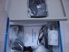 CAR KIT -HANDS FREE-VIVAVOCE-NOKIA-8310-6510-0RIGINALE CARK132