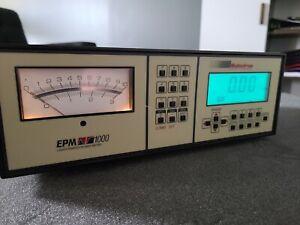Molectron EPM1000 Laser Energy/Power Meter