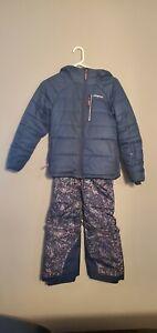 Patagonia snowbelle SKI SET  (jacket and snow Pants set)