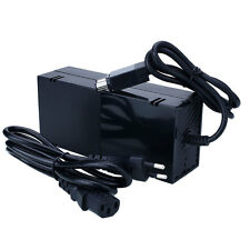 Power Supply EU Plug AC Adapter Cable Brick Charger for Xbox One Console 563a423
