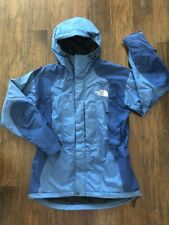 MENS NORTH FACE GORTEX SKI JACKET COAT SHELL SIZE MEDIUM M