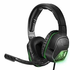 PDP Afterglow Lvl 5 Plus Stereo Headset for Xbox One 1