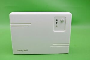 Honeywell R6660D Wireless Thermostat Relay/Receiver Unit (A842)