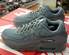 Nike Gray Nike Air Max 90 Athletic Shoes for Men for sale | eBay