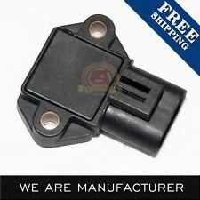 Ignition Control Module LX240 PRW2 1993 94 95 96 97 98 VILLAGER QUEST 3.0L V6