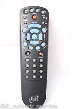 Dish Network Bell ExpressVU Remote Control IR 311 3100 4100 Model 123477381-AA