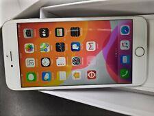 Iphone 6s plus 64 GB (Unlocked) Refurbished;