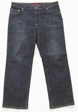 Pierre Cardin Herren Jeans Größe 25 oder W36 L30  Dijon 36-30 Zustand (Sehr) Gut