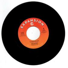 NED DOHENY To Prove My Love / Guess Who's... NEW MODERN SOUL 45 70s (Expansion)