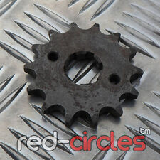 20mm 428 PIT DIRT BIKE 14 TOOTH FRONT SPROCKET 125cc 140cc 150cc 160cc PITBIKE
