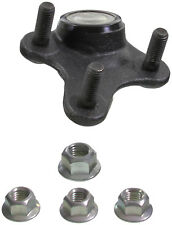 Suspension Ball Joint Front Left Lower Federated SBK80662