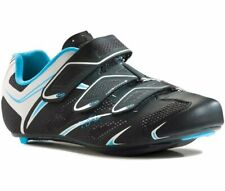 Northwave Women's Starlight 3S Road Shoes EU 36 UK 3.5 RRP: £99.99