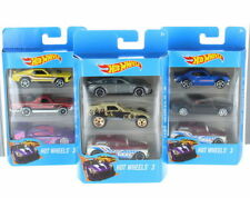 Hot Wheels Vintage Diecast Cars, Trucks & Vans