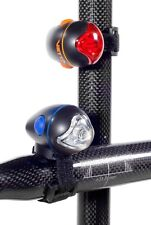 CYCLE LIGHT VETTA NEPTUNE 7 LED FRONT BICYCLE CYCLE LIGHT BIKE LIGHT TORCH