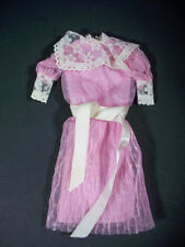 NIB THE HEART FAMILY DRESS FASHIONS MOM   SALE!!  WE COMBINE SHIPPING