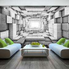 Fototapete in 3d-optik  3D Tapeten mit Motiv   eBay
