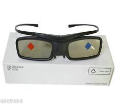New original shutter 3D glasses AN-3DG50 For Sharp TV