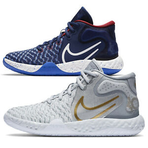 Nike Kevin Durant KD Trey 5 VIII GS Youth Basketball Shoes Kids Boys, PICK SIZE