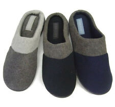 Men Winter Slippers Soft Furry Fluff Warm Comfy Casual Home Indoor Shoes 66823