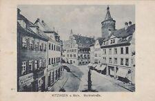 Trinks & Co. Ansichtskarten vor 1914 aus Bayern