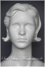 Polyform escaparate muñeca teen - 154 cm escaparate personaje infantil personaje Mannequin