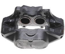 Disc Brake Caliper-R-Line; Friction-Ready Caliper Front Left Raybestos Reman