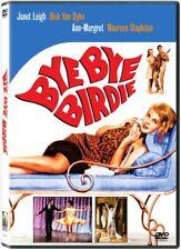 Bye Bye Birdie [New DVD] Widescreen