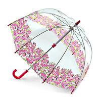 Fulton Funbrella Umbrella (Children's) - Pretty Petals