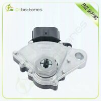 Neutral Safety Switch For Lexus GS300 GS350 GS460 Toyota Tacoma Auto