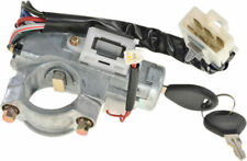 Ignition Lock and Cylinder Switch AUTOPART INTL 1802-92251