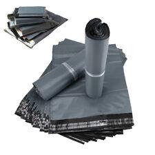 Waterproof Plastic Self Sealing Mailing Bags Package Clothing Express Envelopes