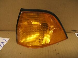 BMW E36 CORNER LIGHT DRIVER LH LEFT OEM # 8353199