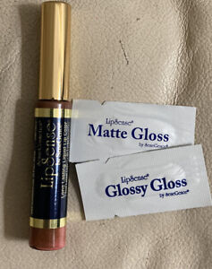 "SeneGence LipSense Long Lasting Lip Color In ""Bella"" Brand New In Demand Color"