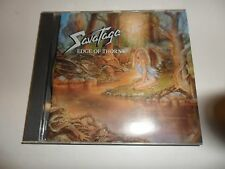 CD Edge of Thorns di Savatage (1993)
