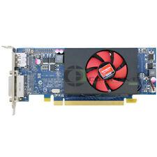 AMD RADEON HD 8490 1GB PCIE X16 VIDEO CARD HP 717219-001 E1C64AA