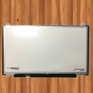 "17.3"" FHD IPS LAPTOP LCD SCREEN for MSI PE70-2QE GE72-6QF LGD056D/LGD0469"