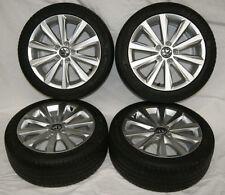 PKW-Michelin Aluminium Kompletträder fürs Auto