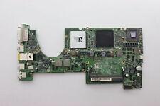 "Powerbook G4 15"" A1046 1GHz 1.0GHz 1.25GHz 820-1441-A Motherboard Logic Board"