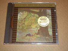 JOHN LENNON PLASTIC ONO BAND CD MFSL GOLD DISC NEW MOFI AUDIOPHILE ORIGINAL 2000