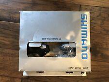 Shimano Sora Shift/Brake Lever Sti Dual Control Lever 7 Speed