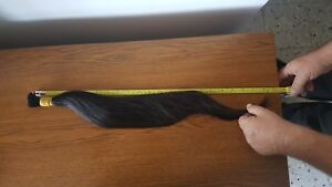 VIRGIN SLAVIC RUSSIAN HAIR Wholesale 117g. Not Painted DELIVERY WITHIN A WEEK