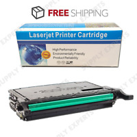Black Toner for Samsung CLP-620nd 620 670nd CLX 6220fx 6250fx 6220 CLT-K508L