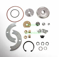T2 T25 T28 TURBO REBUILD REBUILT REPAIR KIT FOR NISSAN SR20 CA18 KA24 /S13/S14